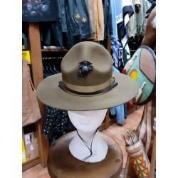 U.S.A. MARINE CORPS CAMPAIGN HAT